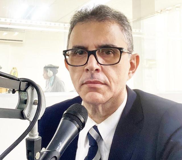 ELEIÇÕES 2020: Especialista recomenda que candidatos não realizem transmissões ao vivo das convenções partidárias