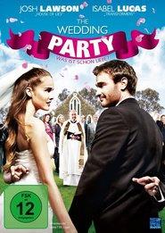 Casamento às Avessas – Dublado (2010)