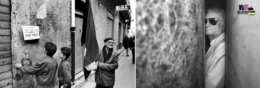La Sicilia di Tony Gentile | (c) Ph Tony Gentile