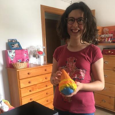 cumpleaños-de-alejandra-13-años-regalos-18-junio-squishy