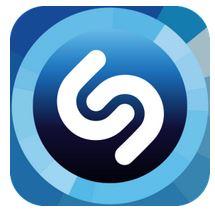 Shazam Encore v5.9.0 APK