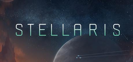 Stellaris Cerinte de sistem