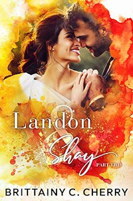 Landon & Shay - Parte 2