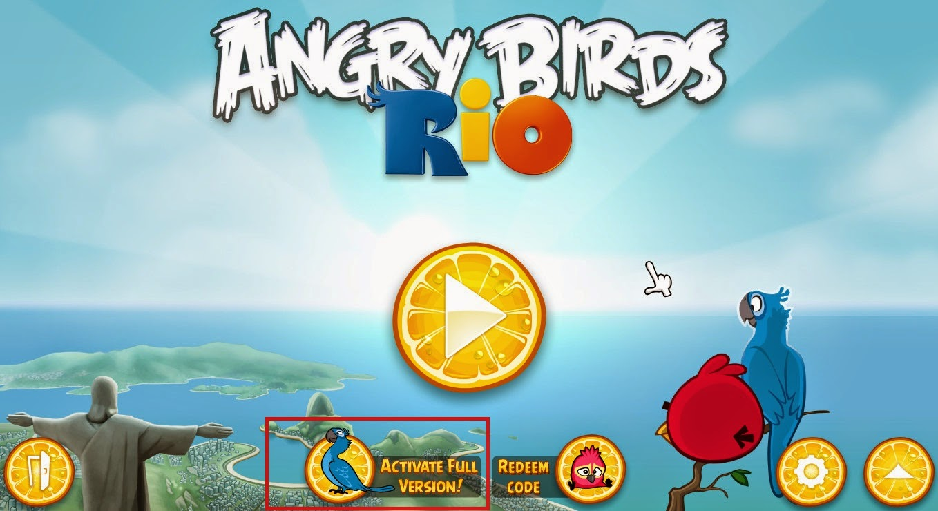 Angry Birds Games Download for Windows - Free downloads ...
