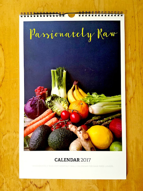 http://www.redbubble.com/people/sweetdominique/calendars/23496685-passionately-raw-2017-monthly-wall-calendar-for-raw-food-lovers?asc=u&c=592193-calendars