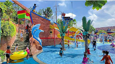 Citra-grand-mutiara-waterpark