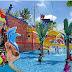 Suka bermain air? Rekomendasi 5 Wisata Air yang ada di Yogyakarta