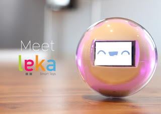 https://www.indiegogo.com/projects/leka-an-exceptional-toy-for-exceptional-children-autism#/