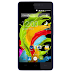 Q Mobile L 15 Stock Rom Firmware 5.0 Lollipop