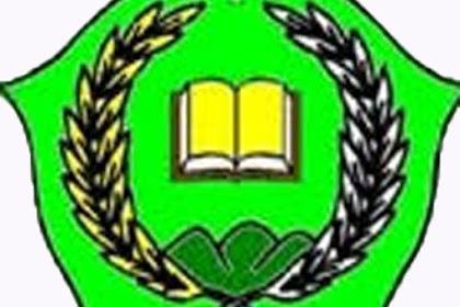 Pendaftaran Mahasiswa Baru (STAIRA Deli Serdang) 2021-2022