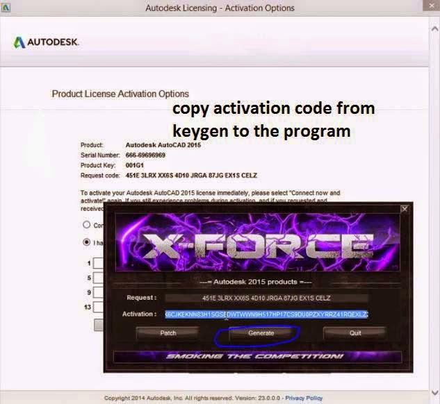 Aac2010_keygen 64 bits keygen free download 64-bit