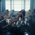 The Pussycat Dolls Released New Music Video 'React'