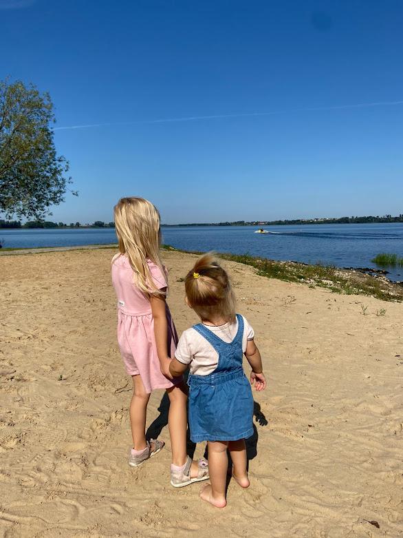 Cukrownia Żnin- hotel przyjazny dzieciom blisko Poznania