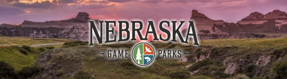 Visit Nebraska Parks & Game Website