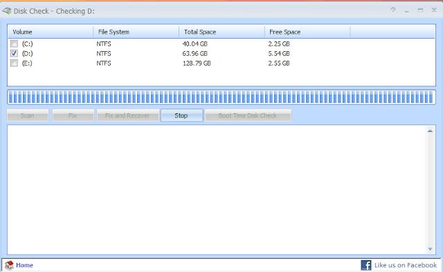 تنزيل افضل برنامج صيانة للويندوز - 20 اداة في برنامج واحد