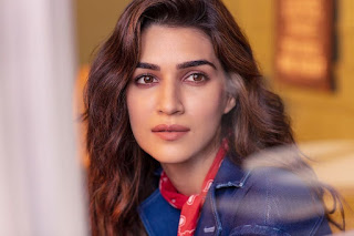 Kriti Sanon Photo