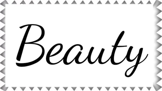 What to Look For In a Beauty Supply Store