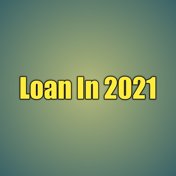 How to Apply For A Perosnal Loan In 2021 | New Tips For Personal Loan By Technical Akash 10