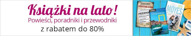 https://go.buybox.click/linkclick_2824_65?&url=https%3A%2F%2Fwww.ravelo.pl%2Fksiazki-na-lato