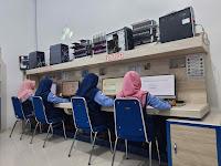 Keuntungan Bergabung Pada Distributor Pulsa Elektrik Termurah dan Terpercaya