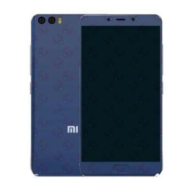 سعر و مواصفات هاتف جوال شاومي ماي 6 بلس \ Xiaomi Mi 6 plus في الأسواق