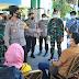 Cegah Covid-19 Kapolda bersama Forkopimda Saring Ketat Pekerja Migran Indonesia Masuk Jatim