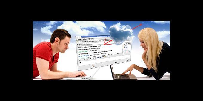 γκόμενος αναζητήσεις ραντεβού ιστοσελίδες online dating ανάγνωση κατανόηση