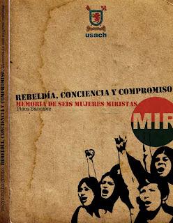 Memoria En La Web Tesis Monografias Estudios Acerca De