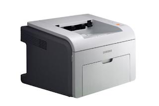 """""""Samsung ML-2510 Mono Laser"""""""