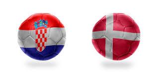 Hirvatistan - DanimarkaCanli Maç İzle 01 Temmuz 2018