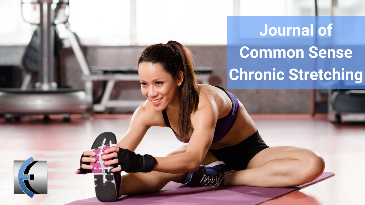 Can Chronic Stretching Change the Muscle-Tendon Mechanical Properties? - modernmanualtherapy.com