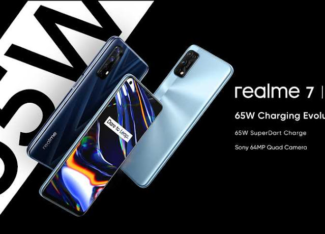 realme-7-get-stable-android-11-update