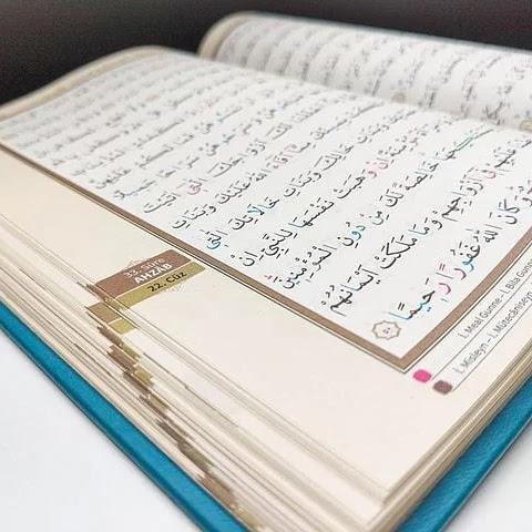 Ramadhan Bersama