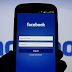 Jelang Pilpres, Apa Data Pengguna Facebook di Indonesia Aman?
