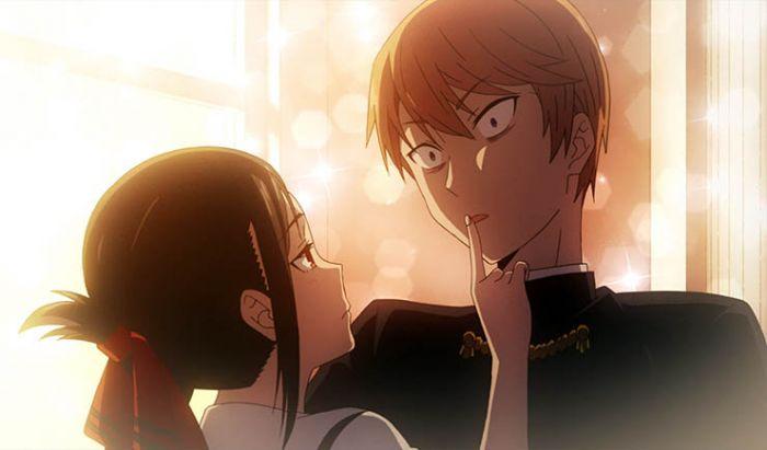 5 Rekomendasi Anime Spring 2020