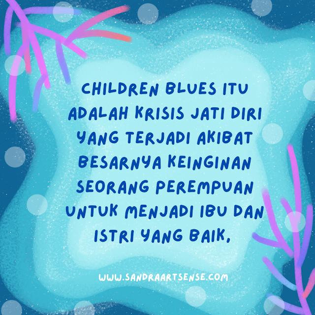 """""""Children blues.png"""""""