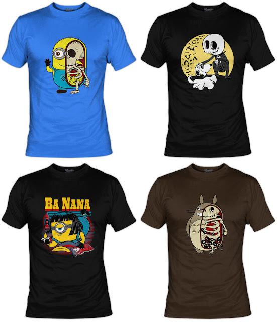 https://www.fanisetas.com/camisetas-adrian-filmore-c-162_309.html
