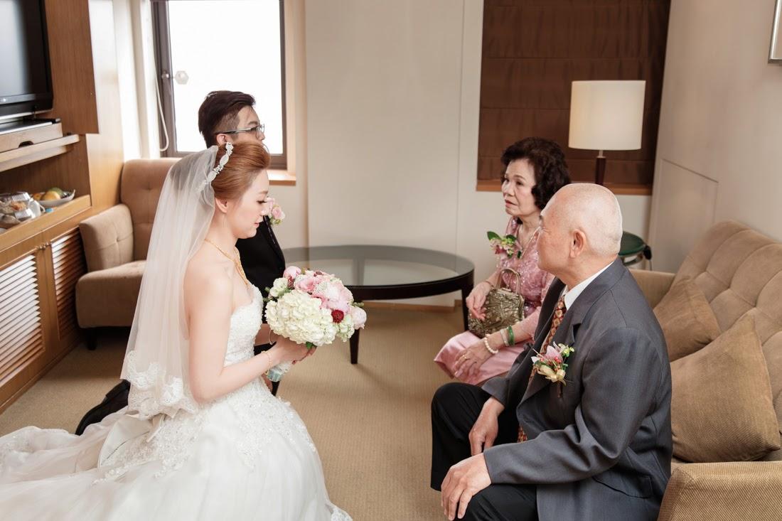 """""""桃園婚攝,婚攝,婚禮攝影,婚禮紀錄,自助婚紗,新竹國賓飯店,國賓婚攝,國賓婚宴"""""""