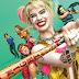 BIRDS OF PREY movie review: A SLAMBANG ORIGIN STORY OF HOW THE DC COMICS BIRDS OF PREY TEAM IS FORMED