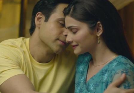 Itni Si Baat Hain Lyrics - Azhar |  Emraan Hashmi, Nargis Fakhri, Prachi Desai