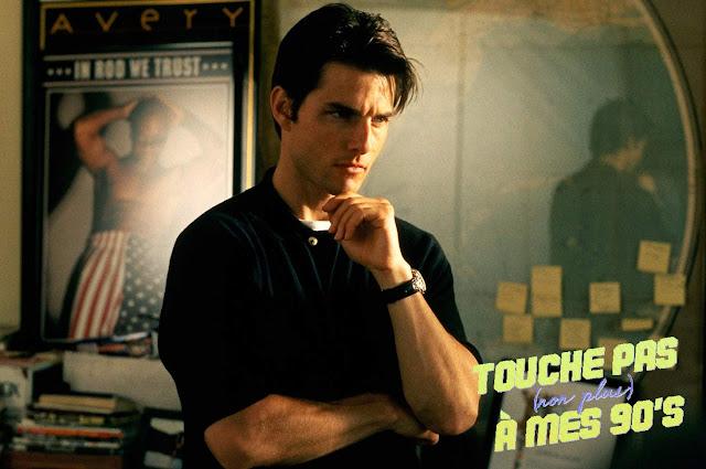 http://fuckingcinephiles.blogspot.com/2019/11/touche-pas-non-plus-mes-90s-31-jerry.html?m=1