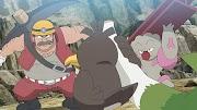 Capitulo 51 Pokémon Espada y Escudo -  ¡La Gran Prueba de Farfetch'd!
