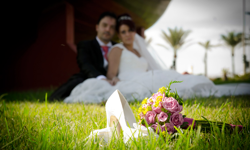 https://www.tonyrodriguezphotography.com/p/tarifas-de-bodas.html