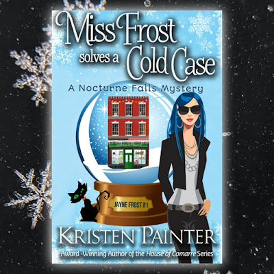 miss-frost-solves-cold-case