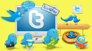 Become Twitter Marketing Expert - Social Media Marketing