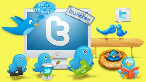 Become Twitter Marketing Expert - Social Media Marketing [Free Online Course] - TechCracked