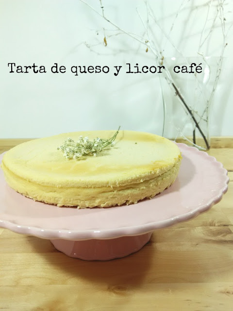 tarta-de-queso-y-licor-café