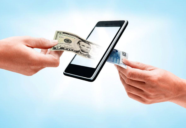 Tips Memilih Situs Pinjaman Online Terbaik dan Terpercaya
