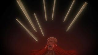 Hellominju.com : 進撃の巨人 ライナー 雷槍 Attack on Titan Hanji Zoe