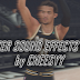 NBA 2K21 Better Sound Effects Mod by Cheesyy